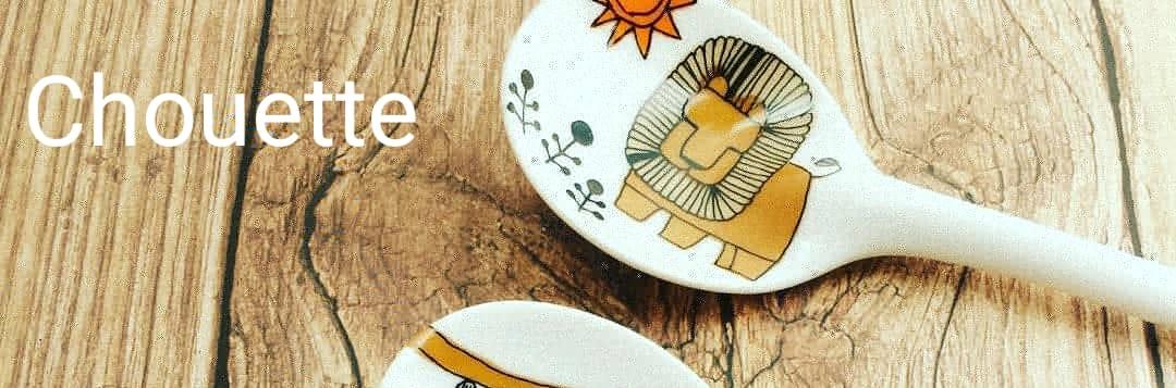 プリザーブドフラワー・ポーセラーツサロンChouette(シュエット) |成田・公津の杜